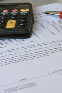 creditmanag